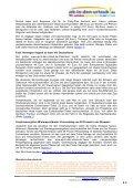 150-Skiregionen-Studie: - Seilbahn.net - Seite 5