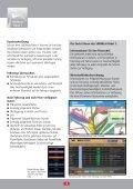 SNOWsat-System für PistenBully - Seilbahn.net - Seite 4