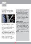 SNOWsat-System für PistenBully - Seilbahn.net - Seite 5