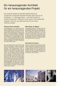 Projektskizze Ein Sport- und Grand Hotel für Celerina ... - Seilbahn.net - Seite 5