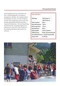 Bergbahn Bezau - Seilbahn.net - Seite 3