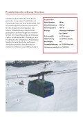 Bergbahn Bezau - Seilbahn.net - Seite 4