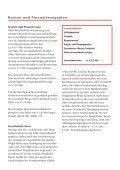 Bergbahn Bezau - Seilbahn.net - Seite 6