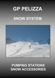 snow accessories - Seilbahn.net