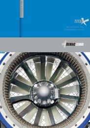 LED-130611-RZ-Produktprospekt Titan X x ... - Seilbahn.net