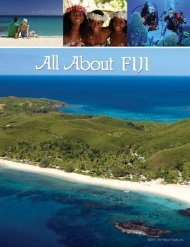 About Fiji.pdf - All About Hawaii