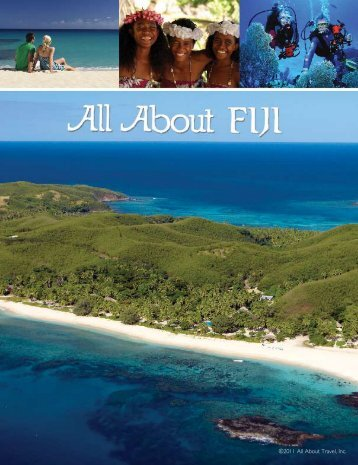 About Fiji.pdf - All About Hawaii