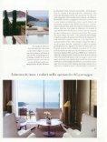 download - Paola Lenti - Page 3
