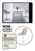 bezahlt - Seipp Wohnen GmbH - Seite 3