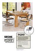 bezahlt - Seipp Wohnen GmbH - Seite 5