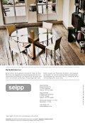 bezahlt - Seipp Wohnen GmbH - Seite 6