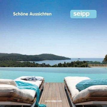 Schöne Aussichten - Seipp Wohnen GmbH