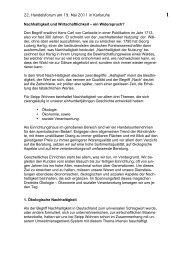 Download als PDF - Seipp Wohnen GmbH