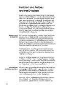 Osteoporose - Seite 6