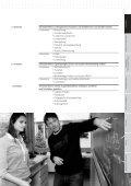 Diplompraktikum - Sekundarstufe I - Seite 7