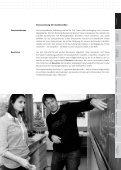 Fachdidaktisches Profilpraktikum - Sekundarstufe I - Seite 7