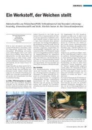 Eisenbahningenieur 3/09 (400KB)