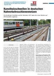 Eisenbahningenieur 9/10 (360KB)