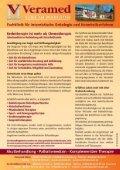 Selbsthilfegruppen - Selbsthilfekontaktstelle Rosenheim - SeKoRo - Seite 2