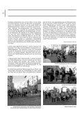 Selbsthilfegruppen - Selbsthilfekontaktstelle Rosenheim - SeKoRo - Seite 6