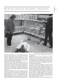 Selbsthilfezeitung der Region Rosenheim - Selbsthilfekontaktstelle ... - Seite 5