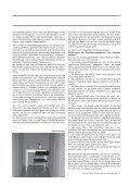 Selbsthilfezeitung der Region Rosenheim - Selbsthilfekontaktstelle ... - Seite 6