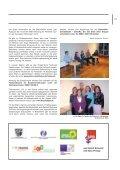 klicken - Selbsthilfekontaktstelle Rosenheim - SeKoRo ... - Seite 7