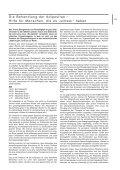 klicken - Selbsthilfekontaktstelle Rosenheim - SeKoRo ... - Seite 5