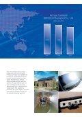 FFU Synthetic Sleeper I Railway Technology - Page 3