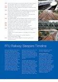 FFU Synthetic Sleeper I Railway Technology - Page 4