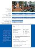 FFU Synthetic Sleeper I Railway Technology - Page 7