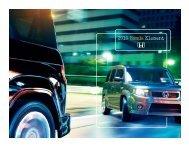 2010 Honda Element Brochure