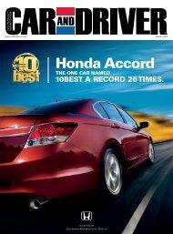 here - Honda