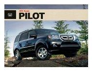 Pilot - Who-sells-it.com