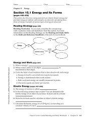 Argumentative essay college example