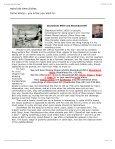 DAVID GERSTEIN PRESENTS - Free Culture - Page 2
