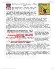 DAVID GERSTEIN PRESENTS - Free Culture - Page 3