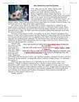 DAVID GERSTEIN PRESENTS - Free Culture - Page 4