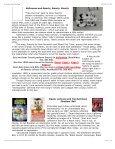 DAVID GERSTEIN PRESENTS - Free Culture - Page 5