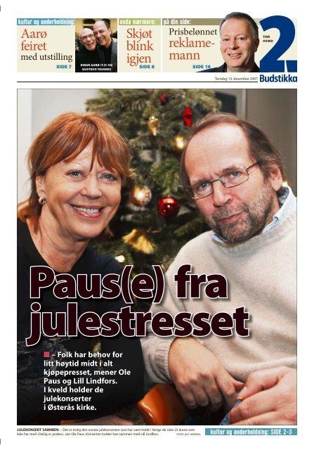 Les Budstikka PDF side 3 - Mia Gjerdrum Helgesen
