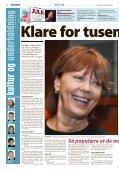 Les Budstikka PDF side 3 - Mia Gjerdrum Helgesen - Page 2