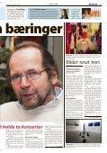 Les Budstikka PDF side 3 - Mia Gjerdrum Helgesen - Page 3