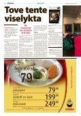 Les Budstikka PDF side 3 - Mia Gjerdrum Helgesen - Page 4