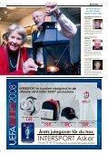Les Budstikka PDF side 3 - Mia Gjerdrum Helgesen - Page 5