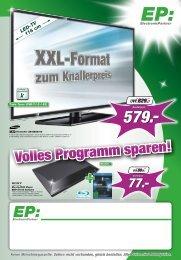 Knallerpreis - selb-live.de