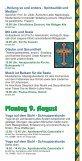 Gesundheitswoche_AmmerlandKlinik.pdf - Selbsthilfe und ... - Seite 5
