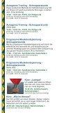 Gesundheitswoche_AmmerlandKlinik.pdf - Selbsthilfe und ... - Seite 6