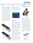 C21 - The New Century Dimmer - Selecon - Page 3