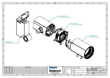 29256d1362847725-sony-pmw-ex3-exploded-parts-diagram-sony