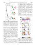 Empirical orthogonal function analysis of the diurnal cycle - cmmap ... - Page 3